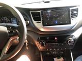 Hyundai Tucson 2017 года за 8 600 000 тг. в Уральск – фото 5