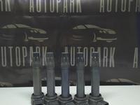 Катушка зажигания Mitsubishi Diamond FK0320 за 9 000 тг. в Алматы