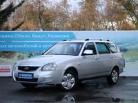 ВАЗ (Lada) 2171 (универсал) 2013 года за 2 290 000 тг. в Нур-Султан (Астана)