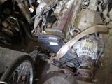 «двигатель» за 19 400 тг. в Актобе