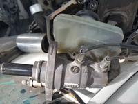 Тормозной цилиндр лексус GS350 2008г куз.190 за 16 000 тг. в Актобе