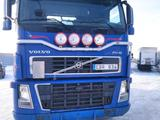 Volvo  Fh 16 2007 года за 27 500 000 тг. в Костанай – фото 2