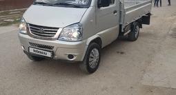 FAW 1024 2012 года за 1 800 000 тг. в Туркестан