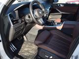 BMW X5 2018 года за 30 000 000 тг. в Костанай – фото 5
