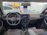 Volkswagen Polo Origin 2021 года за 7 836 000 тг. в Атырау – фото 2