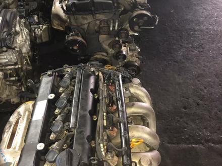 Двигатель за 334 000 тг. в Алматы – фото 6