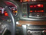Nissan Teana 2010 года за 4 500 000 тг. в Атырау