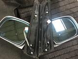 Зеркало пара Toyota Alphard 2005 за 30 000 тг. в Актау – фото 2