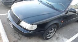 Audi A6 1996 года за 2 300 000 тг. в Нур-Султан (Астана)