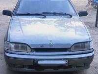 ВАЗ (Lada) 2115 (седан) 2005 года за 600 000 тг. в Актобе