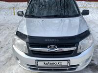 ВАЗ (Lada) 2190 (седан) 2012 года за 1 800 000 тг. в Уральск