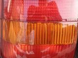 Форд Скорпио фонари задние за 20 000 тг. в Тараз – фото 4