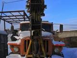 Урал  Ивановец, 25 тн 2004 года в Костанай – фото 3