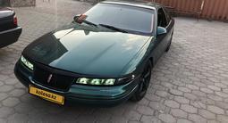 Lincoln Mark VIII 1994 года за 7 000 000 тг. в Караганда – фото 4
