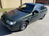 ВАЗ (Lada) 2110 (седан) 2005 года за 710 000 тг. в Костанай