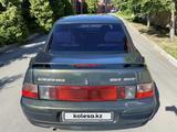 ВАЗ (Lada) 2110 (седан) 2005 года за 710 000 тг. в Костанай – фото 2