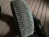 Michelin X-Ice North 4 235/45 r18 за 240 000 тг. в Петропавловск – фото 4