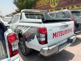 Mitsubishi L200 2021 года за 13 990 000 тг. в Актау – фото 2