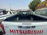 Mitsubishi L200 2021 года за 13 990 000 тг. в Актау – фото 3