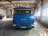 КамАЗ  65117 2014 года за 23 000 000 тг. в Жезказган