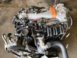 Mitsubishi Pajero 6G74 3.5л Двигатель за 450 000 тг. в Нур-Султан (Астана) – фото 2