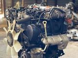 Mitsubishi Pajero 6G74 3.5л Двигатель за 450 000 тг. в Нур-Султан (Астана) – фото 3