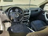 Renault Sandero 2013 года за 3 000 000 тг. в Актау – фото 4