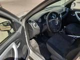 Renault Sandero 2013 года за 3 000 000 тг. в Актау – фото 5
