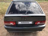 ВАЗ (Lada) 2114 (хэтчбек) 2011 года за 1 100 000 тг. в Караганда – фото 5
