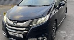 Honda Odyssey 2015 года за 7 500 000 тг. в Актобе