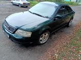 Audi A6 1997 года за 2 500 000 тг. в Петропавловск – фото 4