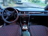 Audi A6 1997 года за 2 500 000 тг. в Петропавловск – фото 5