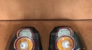 Фонарь левый правый Land Rover Freelander 2 рестай за 75 000 тг. в Алматы