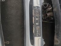 Бампер передний за 70 000 тг. в Алматы