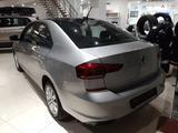 Volkswagen Polo 2020 года за 7 590 000 тг. в Костанай – фото 3