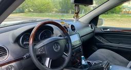 Mercedes-Benz GL 450 2006 года за 5 599 999 тг. в Кокшетау – фото 3