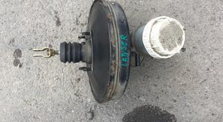 Тормозной цилиндр за 15 000 тг. в Алматы