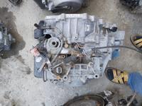 Акпп каробка автомат туксон за 160 000 тг. в Шымкент