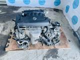 Контрактный двигатель Nissan Altima QR25DE. Двигатели из Японии! за 300 000 тг. в Нур-Султан (Астана)