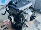 Контрактный двигатель Nissan Altima QR25DE. Двигатели из Японии! за 300 000 тг. в Нур-Султан (Астана) – фото 3