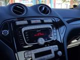 Ford Mondeo 2010 года за 2 250 000 тг. в Атырау – фото 2