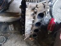 Блок двигателя на митсубиси.4g63 за 60 000 тг. в Алматы