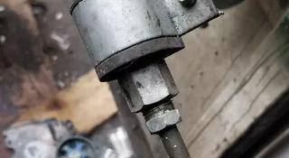 Шланг высокого давления Гура гидроусилителя руля Мурано Murano за 15 000 тг. в Алматы
