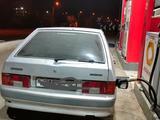 ВАЗ (Lada) 2114 (хэтчбек) 2005 года за 650 000 тг. в Балхаш – фото 2