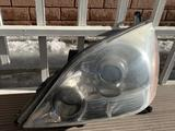 Фары Lexus GX470 за 100 000 тг. в Шымкент – фото 3