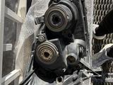Фары Lexus GX470 за 100 000 тг. в Шымкент – фото 4