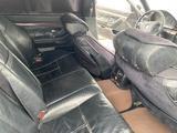 BMW 735 1995 года за 1 791 000 тг. в Атырау – фото 3
