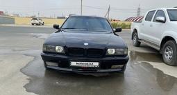 BMW 735 1995 года за 1 791 000 тг. в Атырау