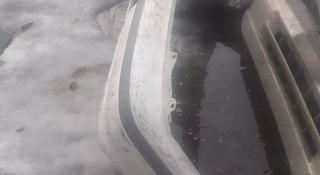 Бампер передний задний оргинал за 18 000 тг. в Алматы