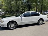 Nissan Cefiro 1995 года за 2 444 444 тг. в Алматы